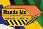 Maedalix Entulho Sorocaba Ltda Me