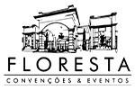 Floresta Confraternizações e Eventos