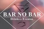 Bar no Bar Drinks e Eventos