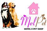 Mel Pet Canil e Hotel