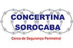 Concertina Sorocaba - Sorocaba