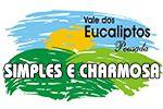 Pousada do Vale dos Eucaliptos - Piedade