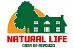 Casa de Repouso Natural Life