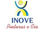 Inove Pinturas - Pintura Residencial, Comercial e Predial - Parcelamento no Cartão - Sorocaba