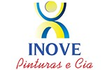 Inove Pinturas - Pintura Residencial, Comercial e Predial - Parcelamento no Cartão