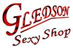 Gledson Sexy Shop