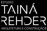 Studio Arquiteta Tainá Rehder - Arquitetura e Construção