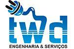 TWD Engenharia Serviços Elétricos