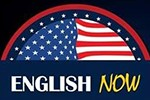 English NOW - Aulas Particulares e em Grupos