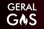 Geral Gás - Instalação de Gás Natural e GLP - Instalação e Manutenção de Aquecedor
