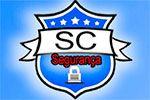 Alarmes Sorocameras - Sorocaba