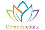 Denise Esteticista - Massagem Masculina e Feminina