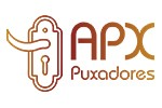 APX Puxadores