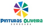 Pinturas Oliveira Sorocaba