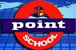 Point School