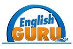 English Guru
