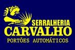 Serralheria Carvalho
