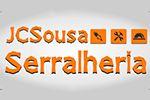 JCSousa Serralheria - Sorocaba