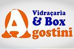 Agostini Vidraçaria e Box