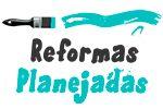 Reformas Planejadas - Pintura - Gesso - Piso - Pinturas - Alvenarias