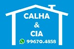 Calha & Cia