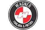 Wagner Funilaria e Pintura