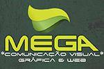 Mega Gráfica & Web