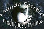 Mundo Secreto Produções e Eventos