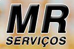 MR Serviços - Manutenção em geral e Marido de Aluguel