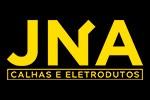 JNA Calhas e Eletrodutos