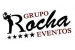 Grupo Rocha Eventos