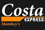 Costa Express - Votorantim
