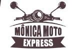 Mônica Moto Express