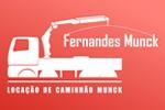 Fernandes Munck