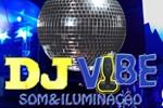 DJ Vibe Som e Iluminação