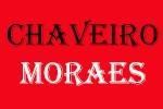 Chaveiro e Carimbos Moraes 24 horas