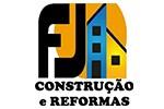 FJ Construção e Reformas