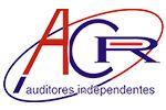 ACR Auditoria e Contabilidade