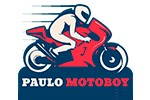 Paulo Cardoso - Serviços de Motoboy - Sorocaba e região - Sorocaba