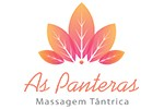 As Panteras Massagem tântrica, massagem sensorial, massagem relaxante