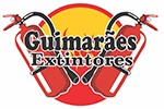 Guimarães Extintores - Sorocaba