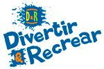 Divertir & Recrear - Sorocaba
