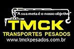TMCK Transportes Pesados
