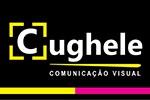 Cughele Comunicação visual
