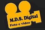 M.D.S Digital Maurílio Foto e Vídeo