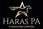 Haras PA - O Sonho dos Campeões