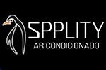 Spplity Ar Condicionado