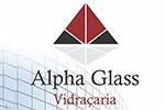 Alpha Glass Vidraçaria