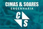 Cimas & Soares Engenharia
