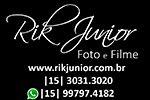 Rik Junior Fotografia